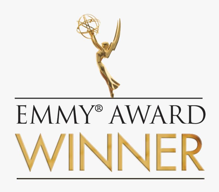Show Wins 14th Emmy